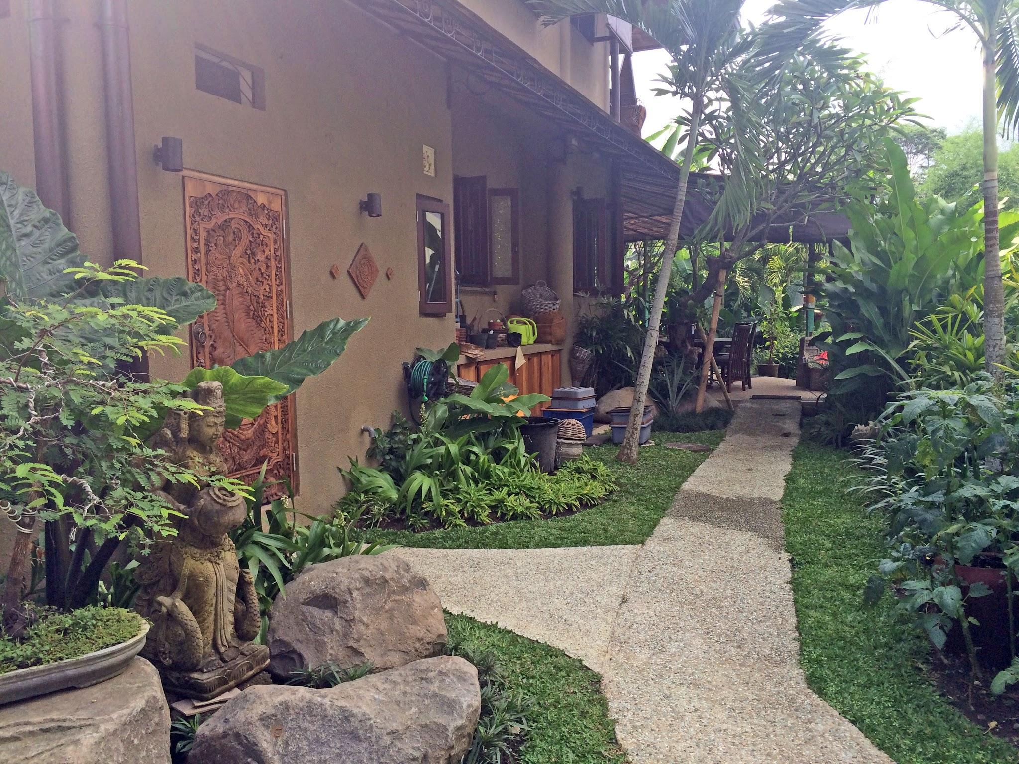 Casa Coolio Scenery & Landscapes_09