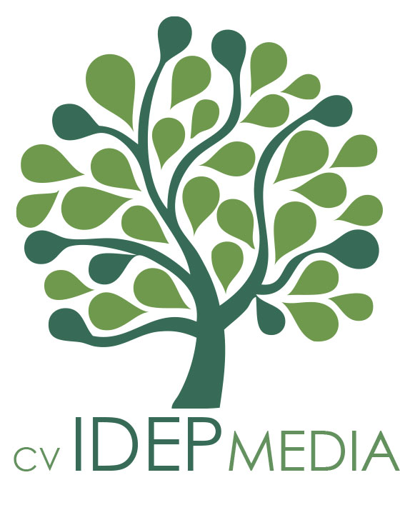 IDEP-Media-Logo-2011.jpg