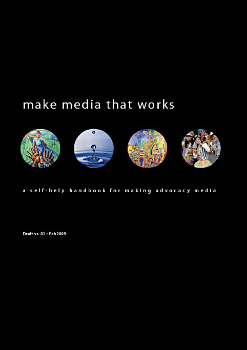 Make-Media01.jpg