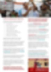 Sundaya-Relief-Fact-Sheet-A4-1.jpg