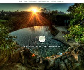 Alam Santi Design Websites Portfolio-35.