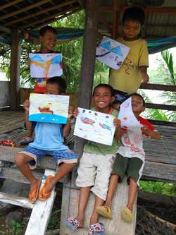 Education Portfolio_76.jpg