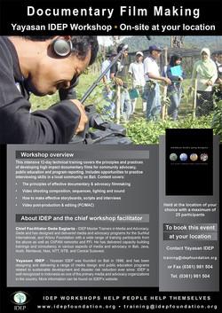 IDEP_MA02_On-Site_Workshop_Flyer-1.jpg