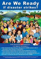 Alam Santi Design NGO Portfolio-07.jpg