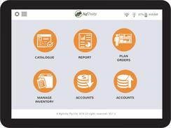 Alam Santi Design UI UX Portfolio-20.png