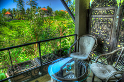 474A9104_5_6_tonemapped