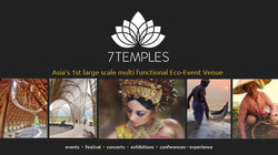 7Temples-Introduction-1