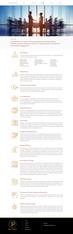 Alam Santi Design Websites Portfolio-20.