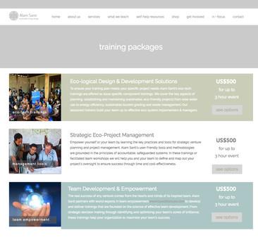 Petra Bali Design Portfolio Web-07.jpg