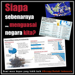 Occupy_INDO_posters07.jpg