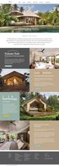 Alam Santi Design Websites Portfolio-34.