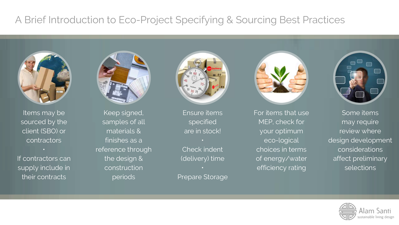 ALAM-SANTI-•-Eco-Logical-Project-Design9