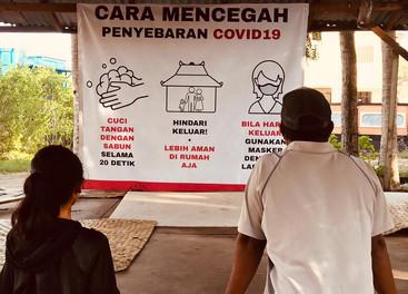 AmanDariCOVID19 Nusa Ceningan 3.jpeg