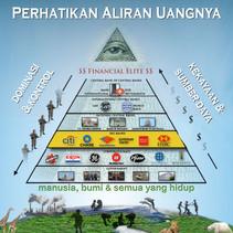Alam Santi Design NGO Portfolio-39.jpg