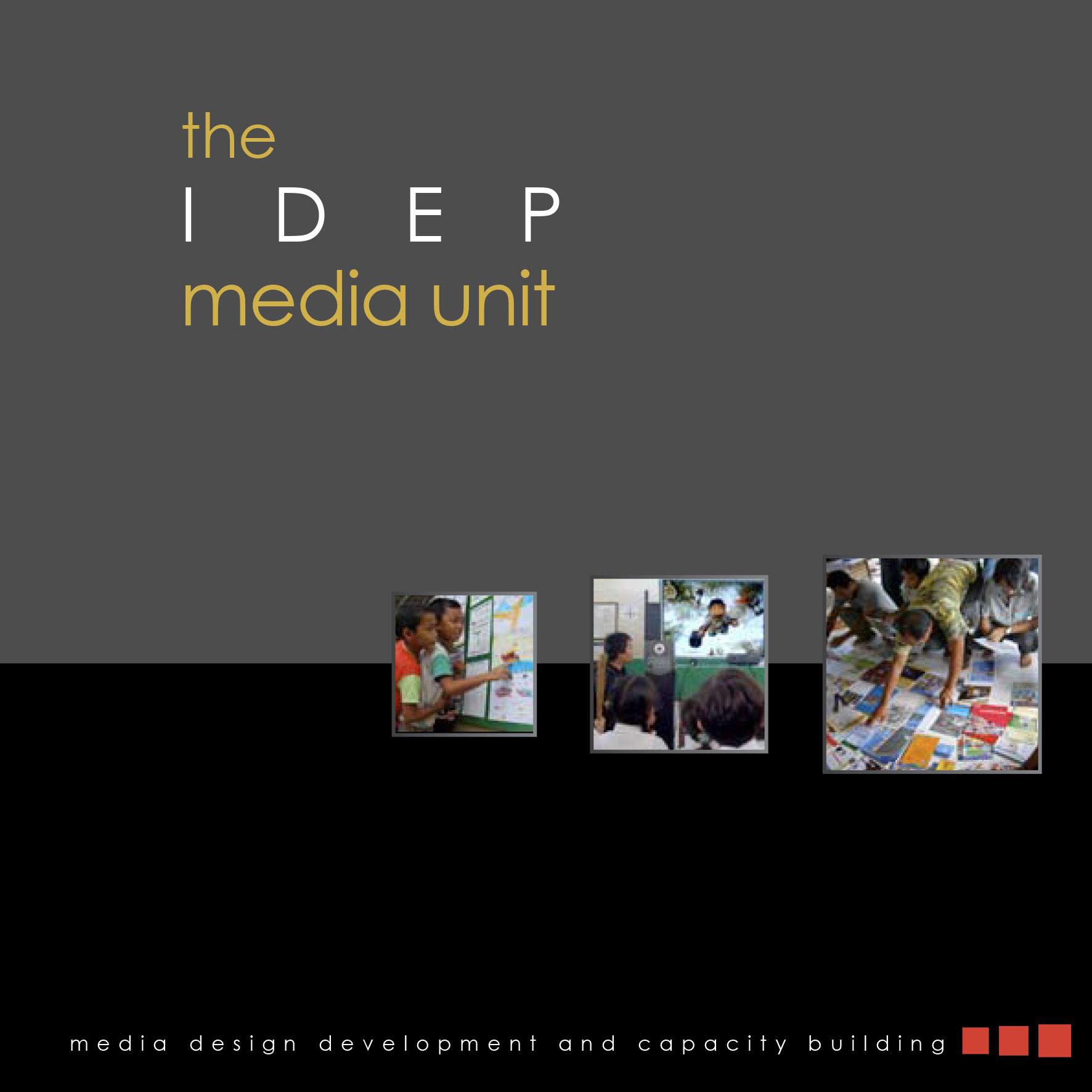 IDEP_MediaUnit-brochure-1.jpg