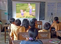 Education Portfolio_71.jpg