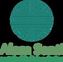 Alam-Santi-logo-square-transparent.png