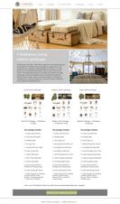 Alam Santi Design Websites Portfolio-30.