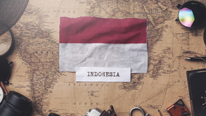 Visas for Living, Working and Operating a Business in Indonesia