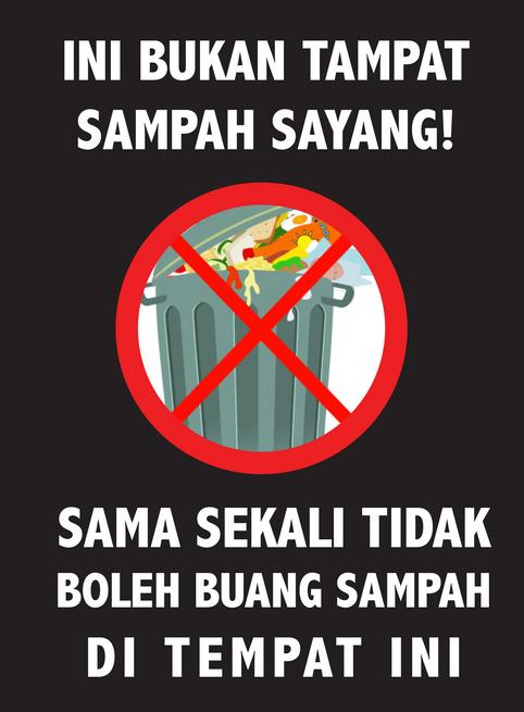 Alam Santi Eco SIgns Rubbish-05.png