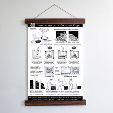 Eco Media Mounting-03.png