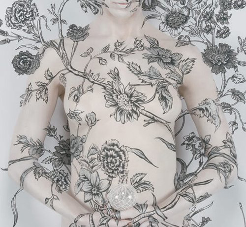 Art by People_40.jpg