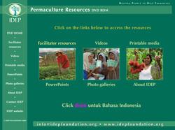 Education Portfolio_33.jpg
