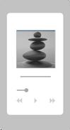 Alam Santi Design UI UX Portfolio-18.png