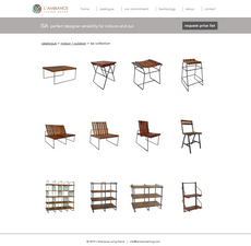 Alam Santi Design Websites Portfolio-14.