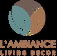 Alam Santi Design Logo Portfolio-38.png