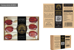 origin honey retail packaging copy-5.png