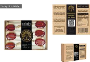 origin honey retail packaging copy-5.png