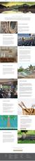 Alam Santi Design Websites Portfolio-13.
