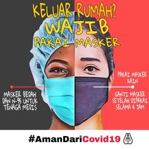 Masker_untuk_Medis_&_Umum_•_AmanDariCO
