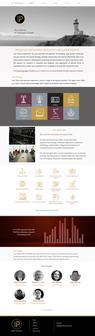 Alam Santi Design Websites Portfolio-46.