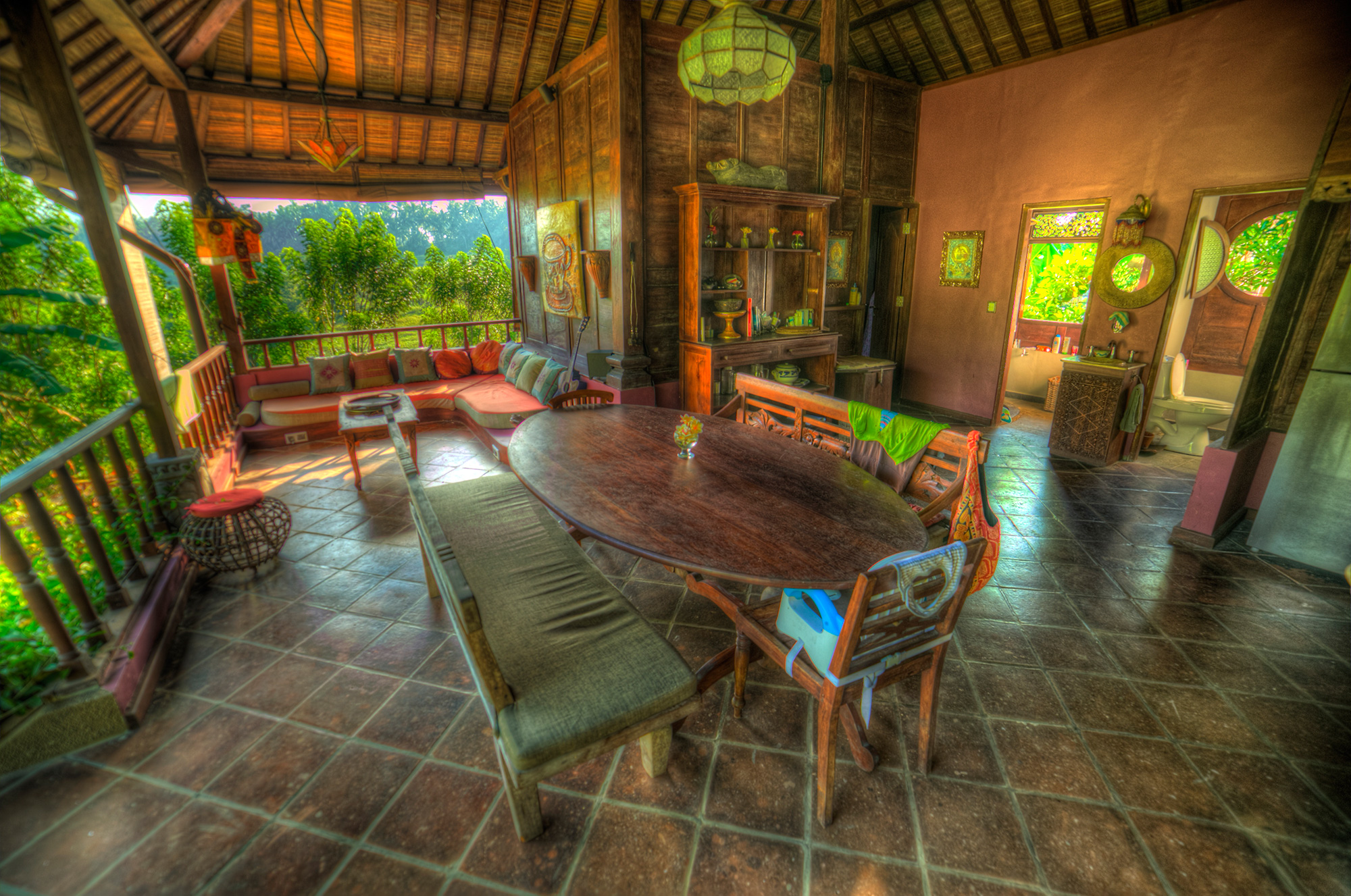 474A9224_5_6_tonemapped