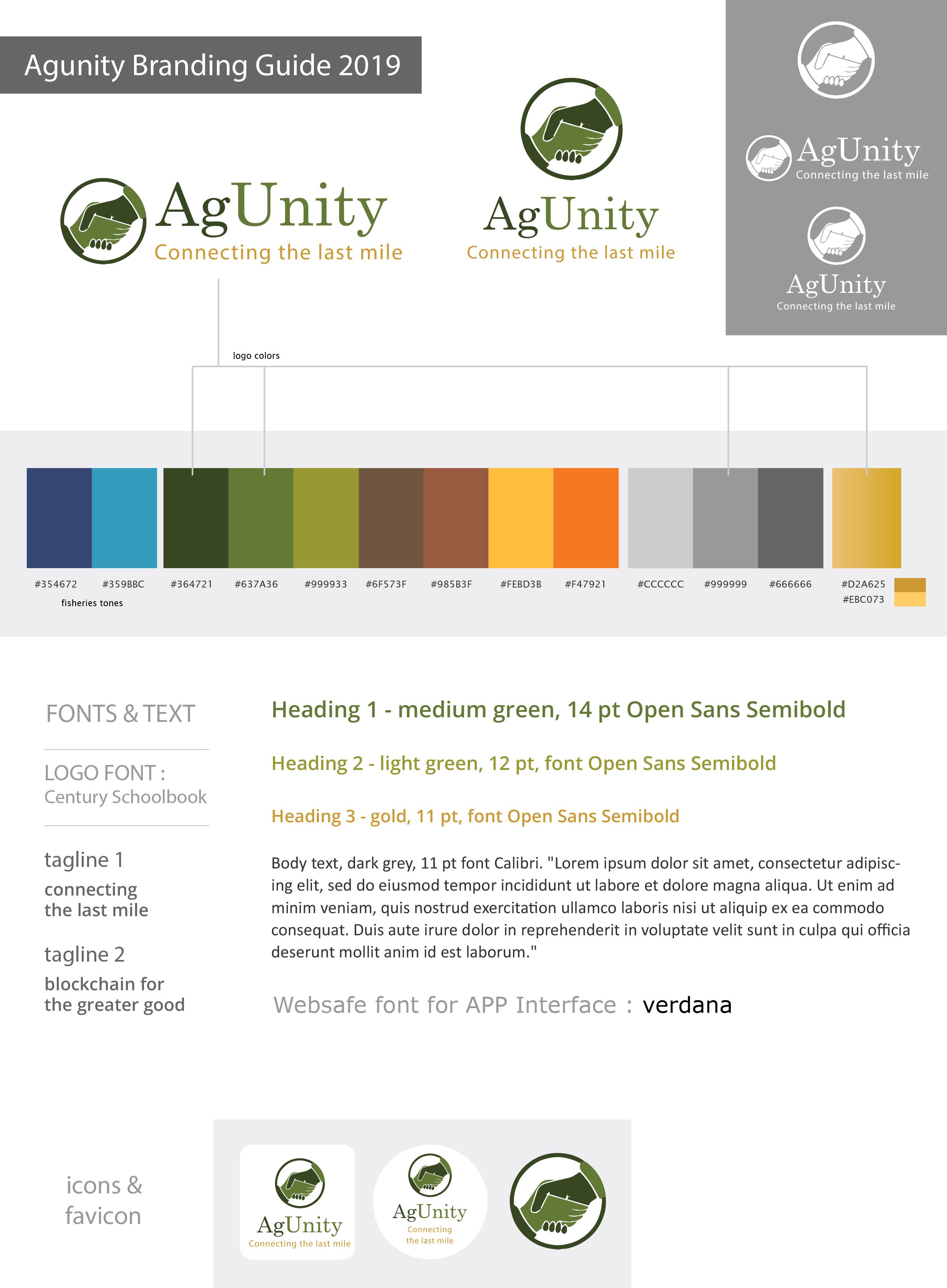 Agunity Brand 2019-compressed-1