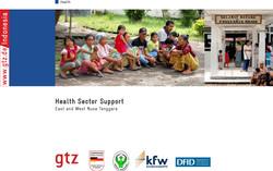 GTZ-brochure-July21-2-1.jpg