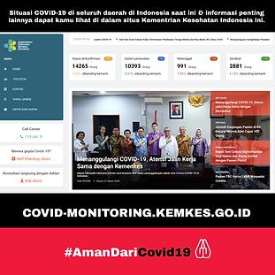 Info_Penting!_AmanDariCOVID19_IG_post_10