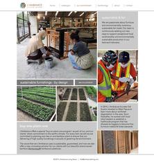 Alam Santi Design Websites Portfolio-11.