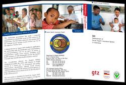 Education Portfolio_65.jpg