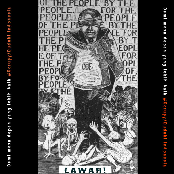 Occupy_INDO_posters01.jpg