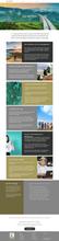 Alam Santi Design Websites Portfolio-40.