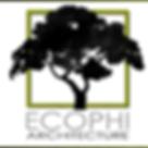 EcoPhi-Logo.png