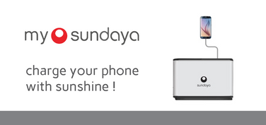 charge your phone with sunshine sign-2.p