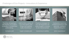 Alam Santi Design PPTs Portfolio-22.jpg