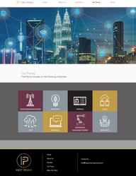 Alam Santi Design Websites Portfolio-10.