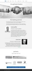 Alam Santi Design Websites Portfolio-22.