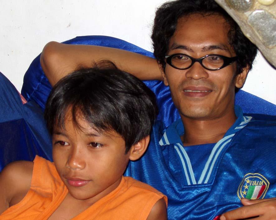 Teachers_06.JPG