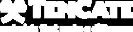 Tencate-Logo-white.png